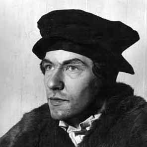 Ian McKellen as <a href='../../00027.htm'>Sir Thomas More</a>
