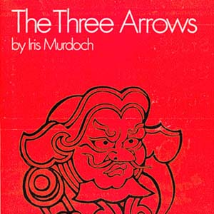 1972, THE THREE ARROWS: Programme